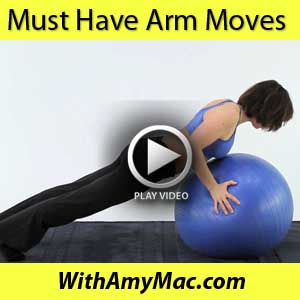 https://www.withamymac.com/news/2012/08/21/arm-exercises-going-to-the-next-level/
