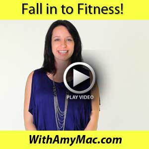 https://www.withamymac.com/news/2012/09/26/fall-in-to-fitness/