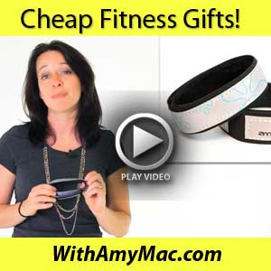 https://www.withamymac.com/news/2012/09/05/cheap-fitness-gadget-gifts/