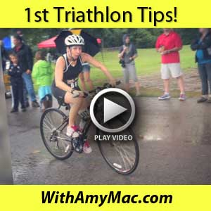 https://www.withamymac.com/news/2012/10/04/first-sprint-triathlon-tips/