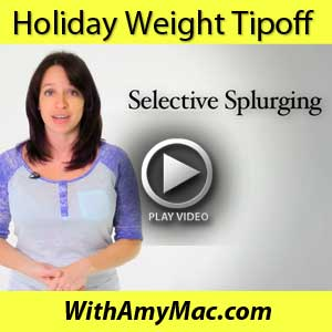 https://www.withamymac.com/news/2012/11/02/holiday-weight-tipoff/