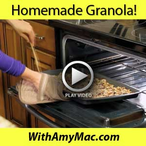 http://www.withamymac.com/news/2012/12/27/homemade-granola-recipe/