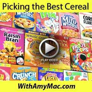 http://www.withamymac.com/news/2013/02/02/how-to-pick-the-best-breakfast-cereal/