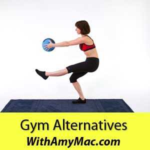 https://www.withamymac.com/news/2013/01/18/avoid-the-gym-and-still-get-in-shape/