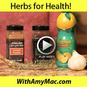 http://www.withamymac.com/news/2013/01/29/healthy-cooking-with-herbs-and-spices/