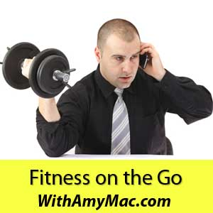 http://www.withamymac.com/news/2013/01/15/2013-the-year-of-fitness-on-the-go/