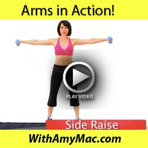 http://www.withamymac.com/news/2013/02/28/time-to-take-action-on-those-arms/