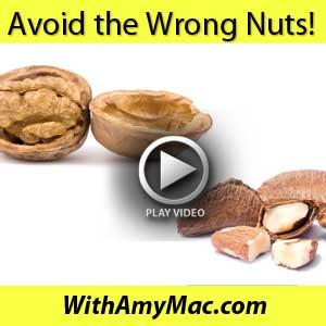 http://www.withamymac.com/news/2013/02/12/healthy-nuts/