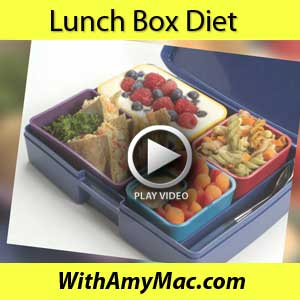http://www.withamymac.com/news/2013/03/23/benefits-of-the-lunch-box-diet/
