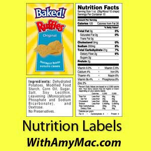 https://www.withamymac.com/news/2013/04/04/how-to-understand-and-use-nutrition-labels/