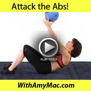 http://www.withamymac.com/news/2013/06/04/3-ab-solutely-great-ab-exercises/
