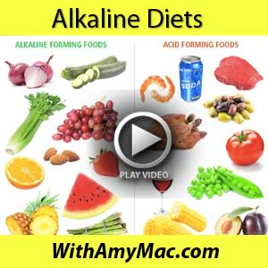 http://www.withamymac.com/news/2013/06/04/alkaline-diets-the-next-fad-diet/