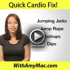 http://www.withamymac.com/news/2013/06/24/quick-cardio-fix/