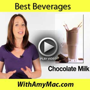 https://www.withamymac.com/news/2013/07/07/best-drinks-for-your-body/