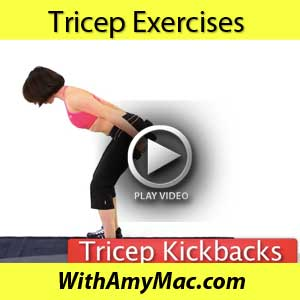 https://www.withamymac.com/news/2013/07/07/best-exercises-for-triceps/
