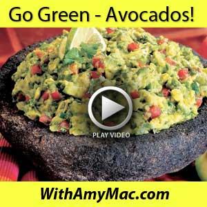 avocadoep