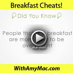 https://www.withamymac.com/news/2013/09/03/breakfast-cheats/