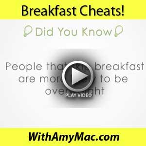 breakfastep