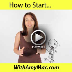 http://www.withamymac.com/news/2013/09/03/tips-to-start-working-out/