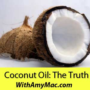 http://www.withamymac.com/news/2013/12/10/nuts-about-coconut-oil-top-5-benefits/