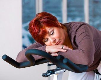 http://www.withamymac.com/news/2014/01/13/fat-burning-sleep/