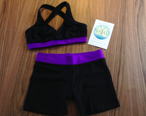 http://www.withamymac.com/news/2014/03/24/fitness-product-review-nayad-athletic-swimwear/