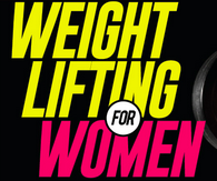 http://www.withamymac.com/news/2015/07/13/women-weightlifting-infographic/